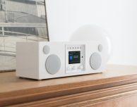 I dispositivi smart Como Audio arrivano anche in Italia
