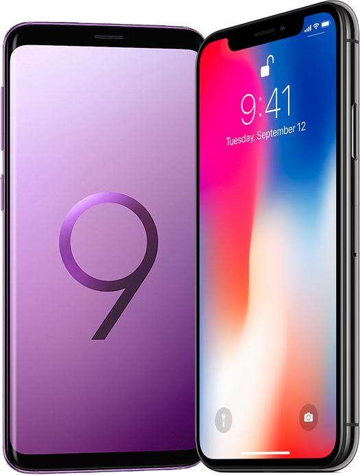 Il miglior iPhone da tenere con una sola mano