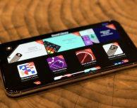Garageband si aggiorna con nuovi pacchetti di suoni e funzioni AR