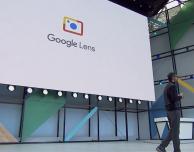 Google Lens sbarca anche su iPhone!