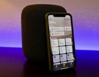 HomeKit, iOS 11.3 potrebbe far arrivare tanti nuovi accessori!