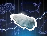 Cobalto, la materia prima degli smartphone che costa sempre di più