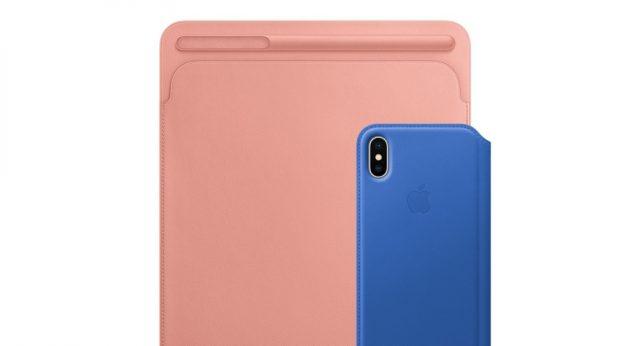 custodia iphone 8 colorata