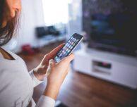 Fatturazione a 28 giorni, Antitrust sospende gli aumenti degli operatori telefonici