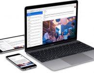 Una ricerca svela la vita media dei prodotti Apple