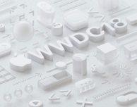 WWDC 2018, ecco tutte le possibili novità