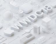WWDC 2018, Apple inizia a notificare le vincite delle borse di studio