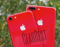 Rosso… iPhone! Ecco alcuni accessori da non perdere se vi siete persi il nuovo Product(RED)