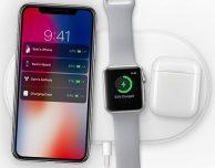 AirPower tra annunci e ritardi, ma per Apple non è la prima volta