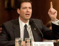 L'ex direttore dell'FBI ancora critico nei confronti di Apple