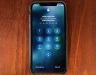 Attacco brute force per scovare la password, ecco come iOS 11.3 protegge l'iPhone