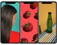 Nuovi iPhone: Samsung avvia la produzione dei pannelli OLED a costi maggiori?