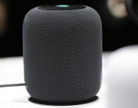 Casa smart, il 14% degli utenti europei comprerebbe un HomePod