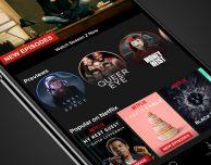 """Netlifx introduce le """"anteprime"""" per serie TV e Film su iPhone"""