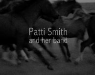 Apple pubblica il trailer del documentario 'Horses: Patti Smith and Her Band'