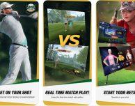 Shotonline Golf: World Championship, nuovo gioco per iPhone dedicato al golf