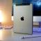 iPad (2018): ECONOMICO e con Apple Pencil! – RECENSIONE