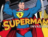 Injustice 2 celebra l'80° anniversario di Superman con un nuovo personaggio