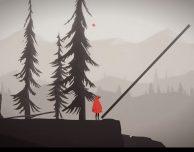 Fobia: nuovo gioco per iPhone e iPad sulle orme di Limbo