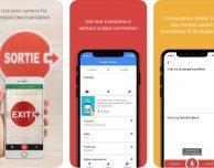 """Microsoft Translate per iOS attiva la traduzione """"smart"""" e offline!"""