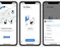 Google Tasks, l'app per gestire le tue attività