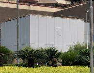 Apple aprirà un nuovo store a Macao