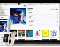 Apple Music ha 40 milioni di abbonati a pagamento
