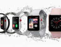 Apple Watch Series 4, quali sono le novità più richieste?