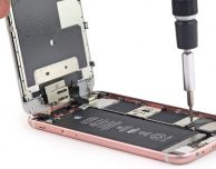 Anche Israele indaga contro Apple e il calo di prestazioni degli iPhone