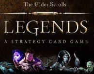 Ci siamo: l'espansione Le Casate di Morrowind per The Elder Scrolls Legends arriva su App Store!