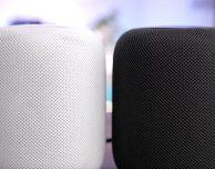 Bloomberg: HomePod non vende come previsto, Apple taglia gli ordini