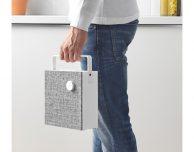 Ikea: Eneby è il primo Speaker Bluetooth dell'azienda