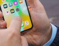Startup offre 3 milioni di dollari a chi scova exploit zero-day su macOS e iOS