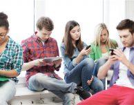 USA, l'iPhone è sempre più diffuso tra gli adolescenti