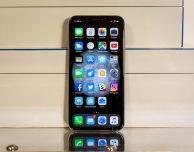 iPhone X, gli utenti amano tutto… o quasi