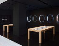 Chiude l'ultimo negozio Apple dedicato esclusivamente agli Apple Watch