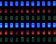 Apple continua a lavorare sui pannelli micro LED