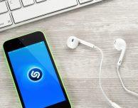 Accordo Apple-Shazam, la Commissione europea avvia un'indagine ufficiale