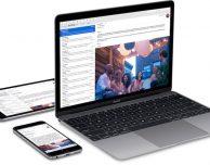 """Ming-Chi Kuo: """"La vera sfida per Apple è stata l'innovazione software"""""""