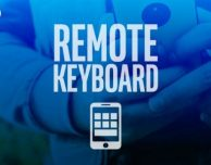 ATTENZIONE! Intel rimuove l'app Remote Keyboard per problemi di sicurezza