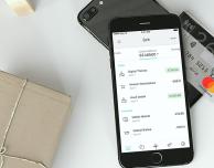 N26: Apple Pay e 10€ per i nuovi utenti! [SCADUTO]