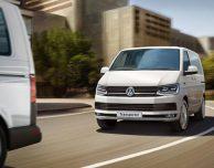 Apple firma un accordo con Volkswagen per la trasformazione di furgoni a guida autonoma