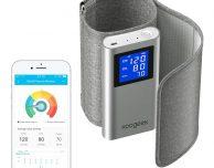 Koogeek, nuovi prodotti in sconto su Amazon