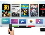 Divano e popcorn, ecco tutte le serie TV targate Apple