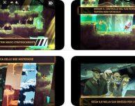 Magibot: le avventure del piccolo robot mago