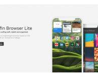 Puffin Brower Lite arriva su App Store e sfrutta i nuovi WebKit di iOS