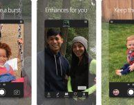 Microsoft Pix migliora l'IA per la lettura dei biglietti da visita
