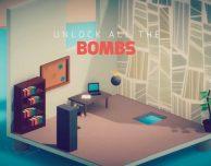 Bombarika: un puzzle game… esplosivo!