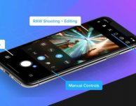 Camera+ 2, la nuova versione di un ottimo editor fotografico per iPhone