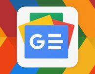 Google News è perfetto in Italia, anche su iOS.. in attesa di Apple News